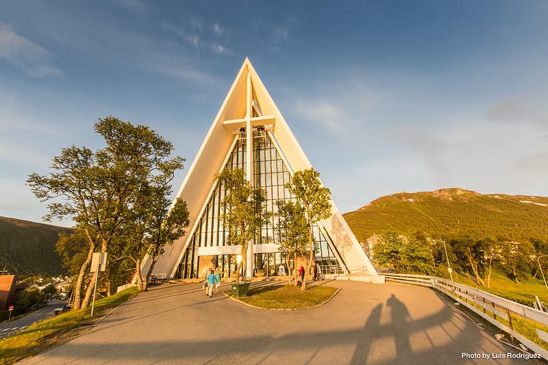 Catedral del Ártico-9