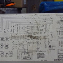 Thomas C2 Wiring Diagram Venn For Real Number System Looking Any Diagrams School Bus Conversion This Image Has Been Resized Click Bar To View The Full
