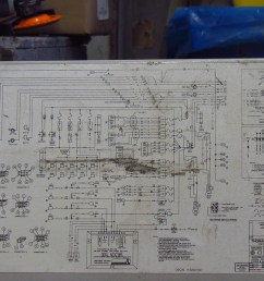 looking for any thomas wiring diagrams school bus conversion thomas built buses wiring diagrams this image [ 2048 x 1536 Pixel ]