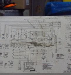 1999 thomas bus wiring diagram wiring diagram technic [ 2048 x 1536 Pixel ]