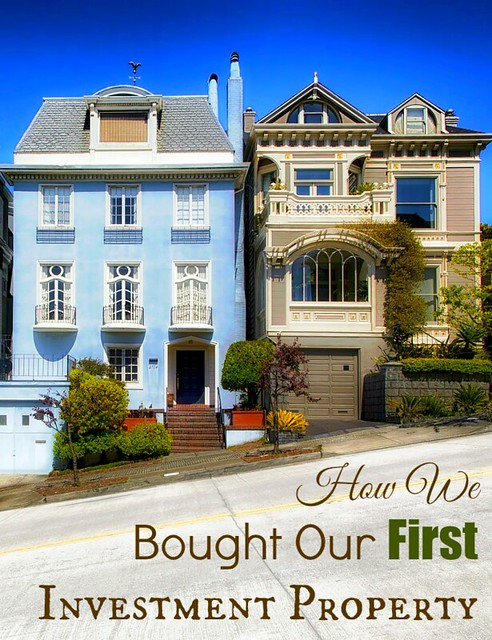 How-We-Bought-Our-First-Investment-Property-Pin