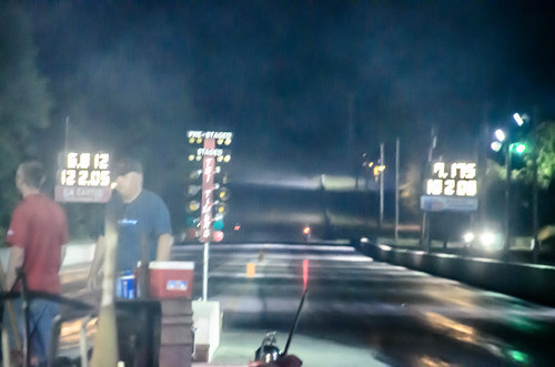 Greer Dragway-57