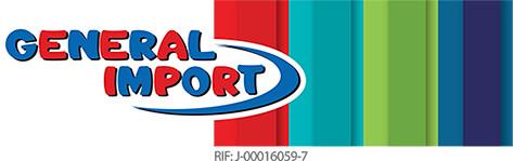 General Import, una tradicional tienda de regalos; innova al lanzar su tienda digital.