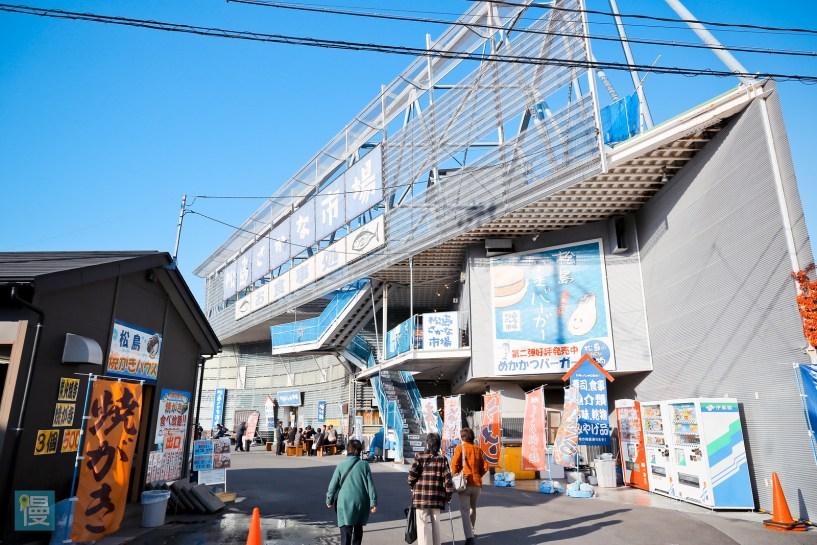Tohoku 2016 - 447