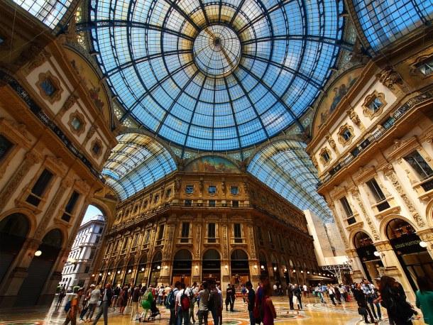 Image result for Milan