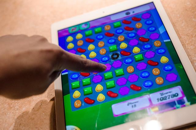 Spiele-Apps: Gratis-Zeitvertreib für unterwegs 2