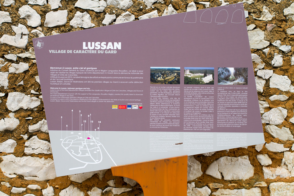 Lussan_20161123-_MG_9340