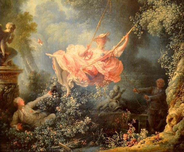 Bishop The Swing Fragonard Imgurl