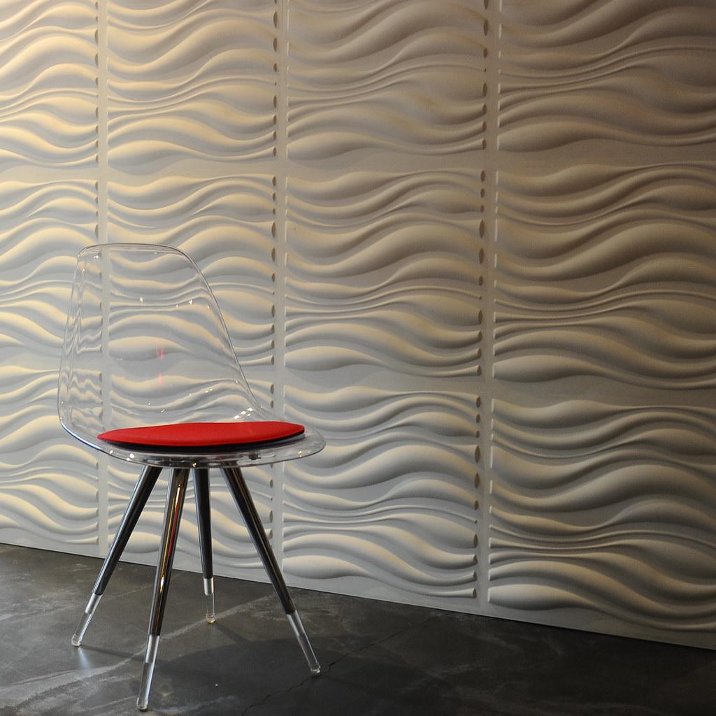 Image Result For Modern Panel Wall Art