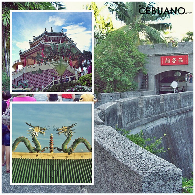 12 Religious Spots in Cebu You Need to Visit Today – The Cebuano