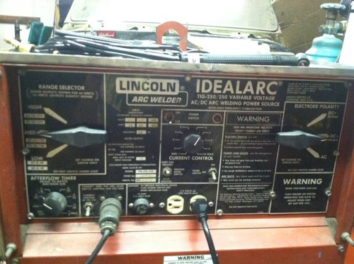 small resolution of idealarc 250 lincoln wiring diagram