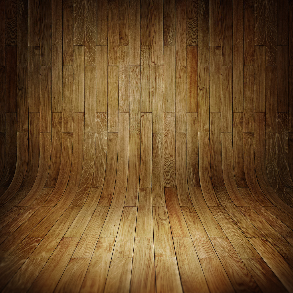 Free Wallpaper 3d For Pc Curved Planks 2048 X 2048 Pixel Image For The Ipad S