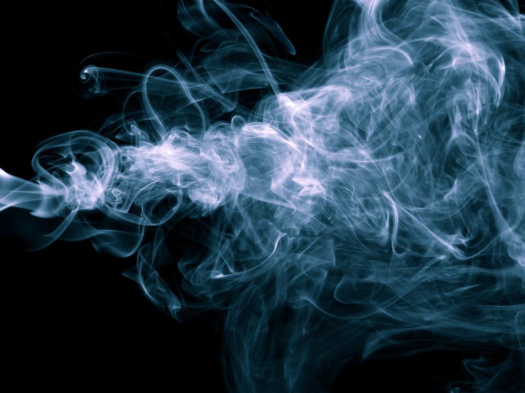 Smoking Girl Wallpapers Hd Smoke Plume Smoke Plume From A Burning Incense Stick