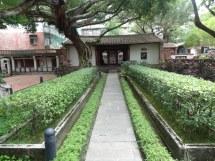 Dsc 414 Bunkichi Chang