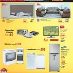 variedad muebles electrodomesticos enseres HOT FRIDAY now - 29ago14