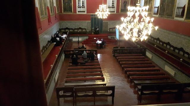 Coimbra (1)