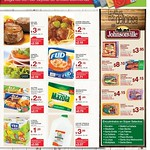 enjoy good savings super selectos el salvador - 27ago14