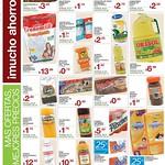los mejores precios de fin de semana SUPER SELECTOS - 09ago14