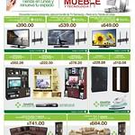 Festival del mueble sy tecnologia SUPER SELECTOS tienda online - 27ago14