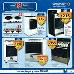 Guia de Compras WALMART no16 - pag 19