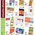 Productos de necesidad basica con ahorro - 29ago14