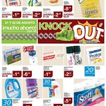ofertas de Precios super selectos - 21ago14