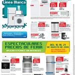 MAX store savings precios bajos en llinea blanca - 16ago14