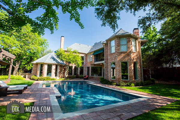 High End Real Estate Photographer