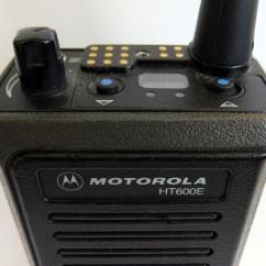 Motorola Cb Radio Wiring Diagram 2000 Watts Power Amplifier Schematic Mic Sel Xlr Odicis