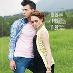 Especial de caballeros FASHION apparel discounts prisma moda - 10sep14
