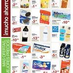 Super precios en tus compras de viernes - 12sep14