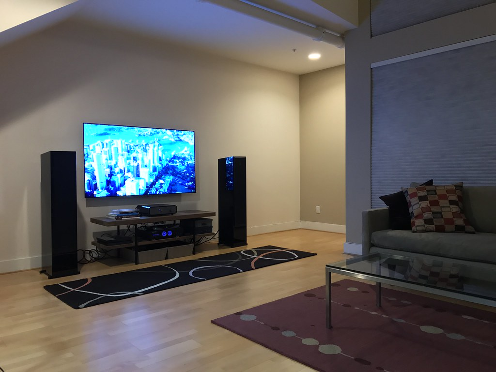 MartinLogan Motion Owners Thread  Page 21  AVS Forum