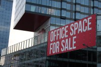 When is the Right Time to Build Your Own Office Space