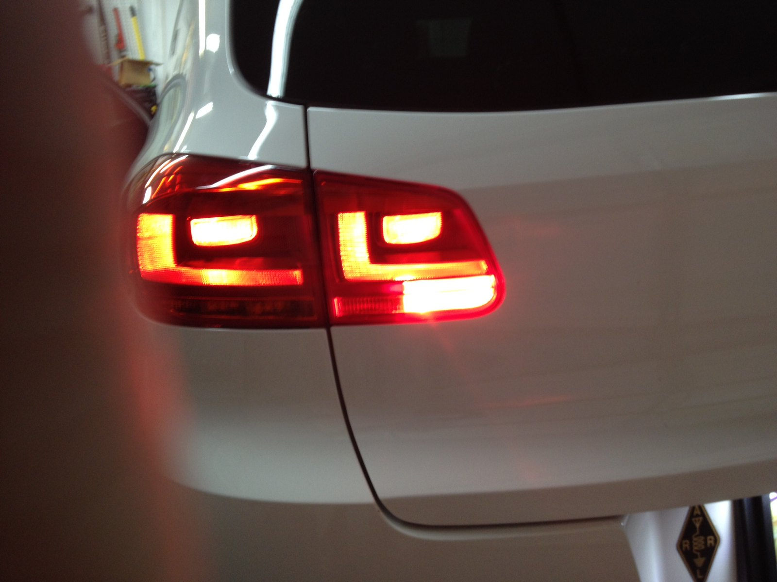 Wiring Fog Lights With Relay Together With Fog Light Wiring