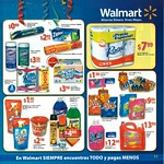 Guia de Compras WALMART no16 - pag 11