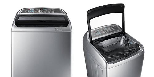 El problema de las lavadoras sólo afectan a los modelos vendidos en lso Estados Unidos.