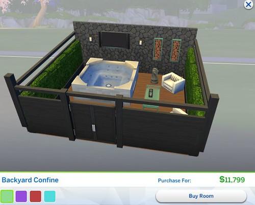 the sims 4 perfect patio guide simsvip