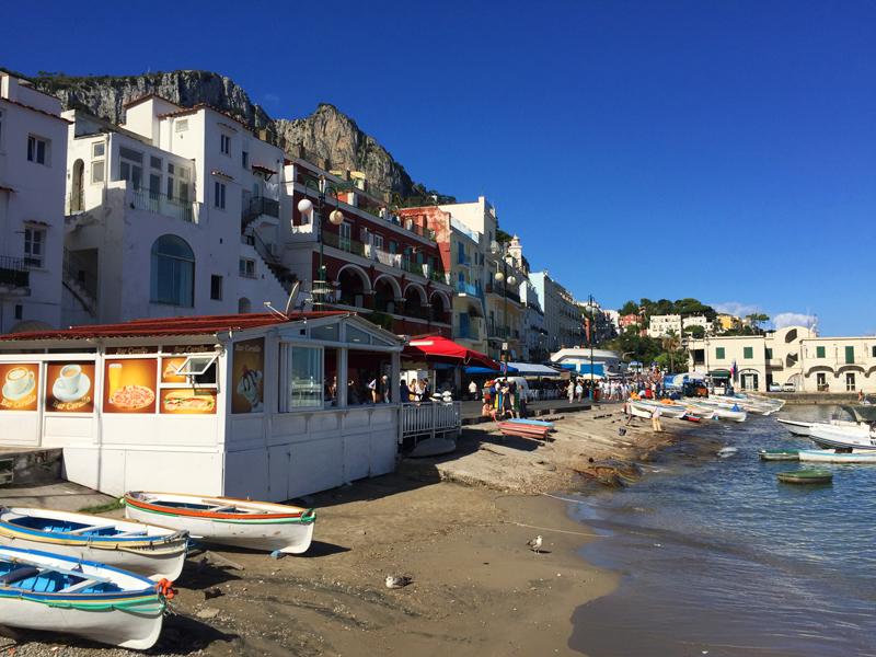 21_capri_marina_grande
