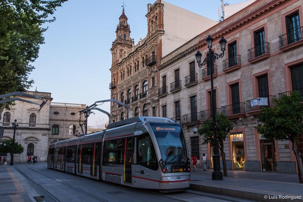 Sevilla-9