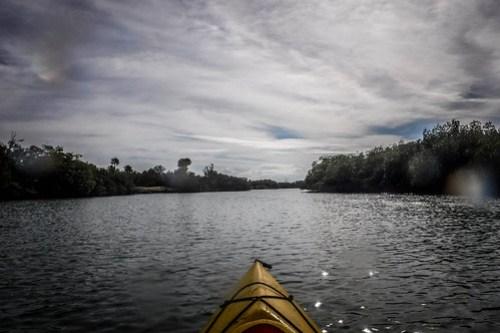Indian River to Little Jim Bridge-24