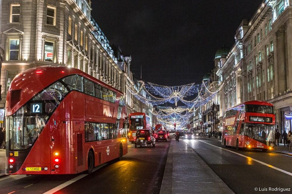 Londres-Navidad-13