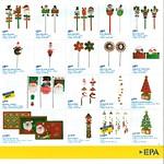 Folleto 10 EPA - pag 9