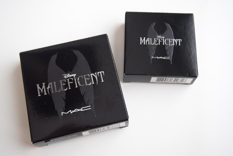 mac_maleficent_natural_sculpt