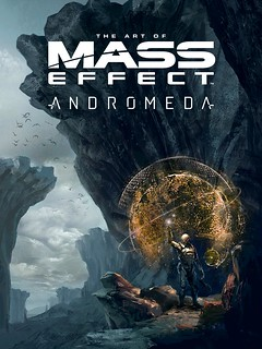 29472972313_fba2d921bc_n MASS EFFECT: ANDROMEDA program and DRAGON AGE series premiere in 2017