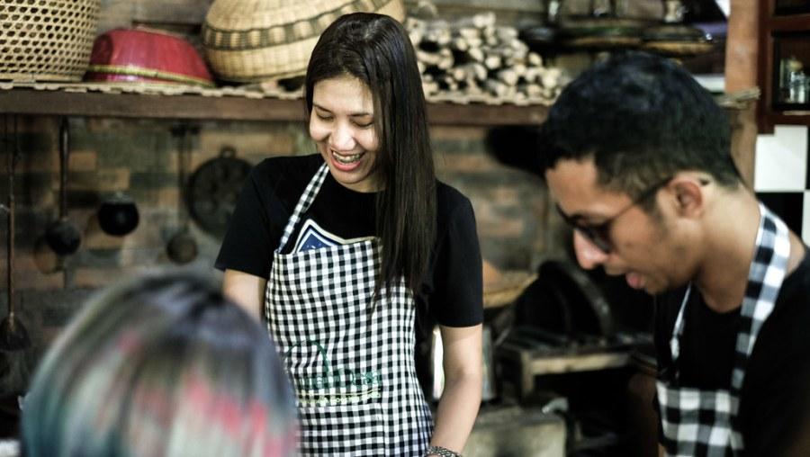 cooking lessons at rumah desa (7 of 14)