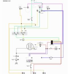 wiring diagram 1976 yamaha xt500 yamaha sr500 wiring [ 1232 x 1600 Pixel ]