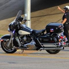 Harley Davidson Video Samsung Refrigerator Wiring Diagram Pasadena Texas Police Department | Christopher Ebdon Flickr