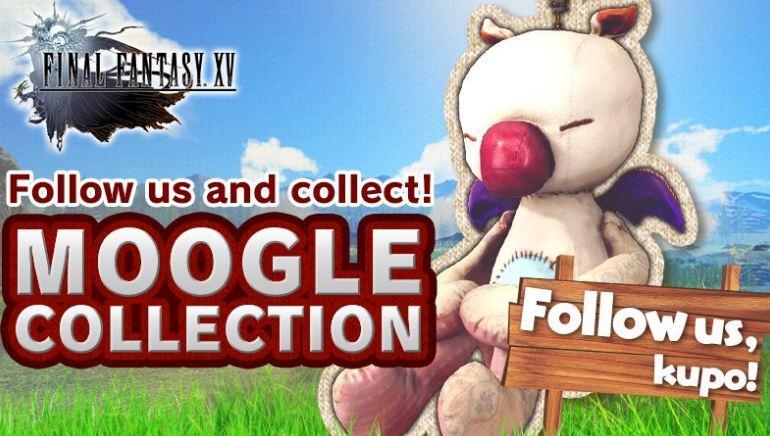 Final-Fantasy-15-Moogle