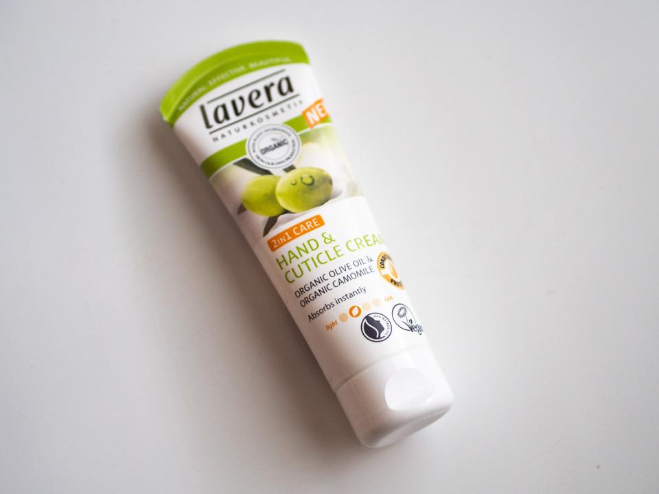 lavera_hand_cuticle_cream