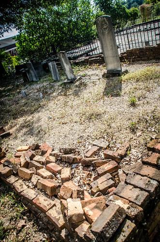 Magnolia Cemetery Spartanburg-017